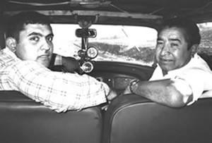 1978-07-06-argentina-mendoza-bp1d