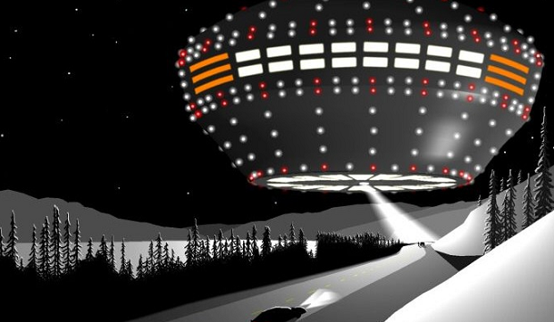 canadian-ufo-sighting