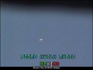 UFO_655