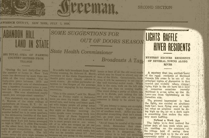 1926-news