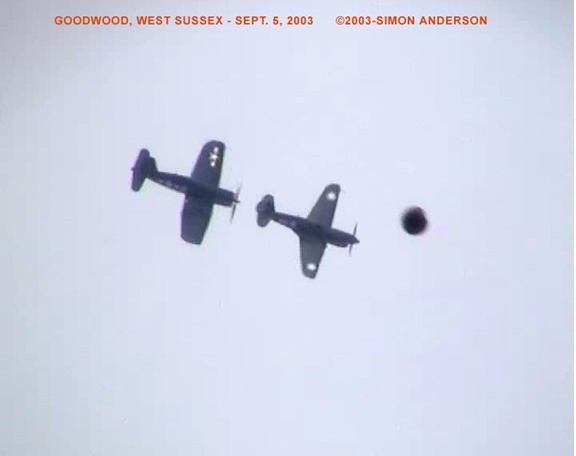 UFO-September-5-2003-Goodwood-West-Sussex-United-Kingdom-UK