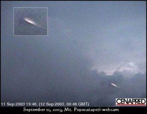 UFO_569