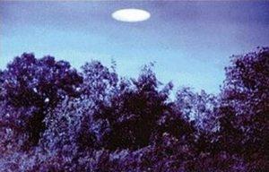 UFO_571
