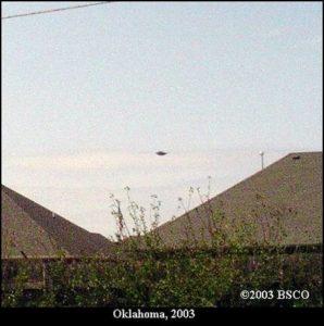 UFO_575