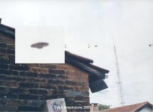 UFO_808
