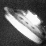 1974-ovni-ufo-Denmark-Scandinavia