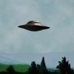 ZCA_TDAY_UFO