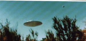UFO_121