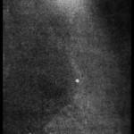 UFO_245