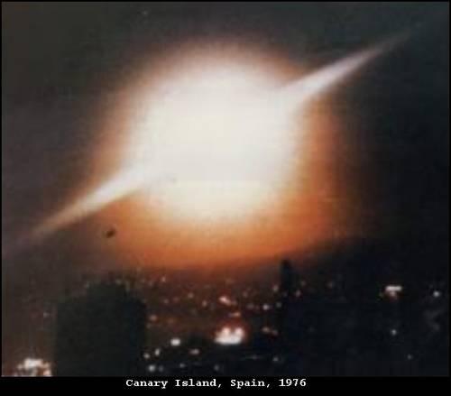 UFO_392
