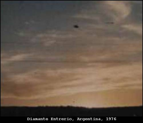 UFO_398