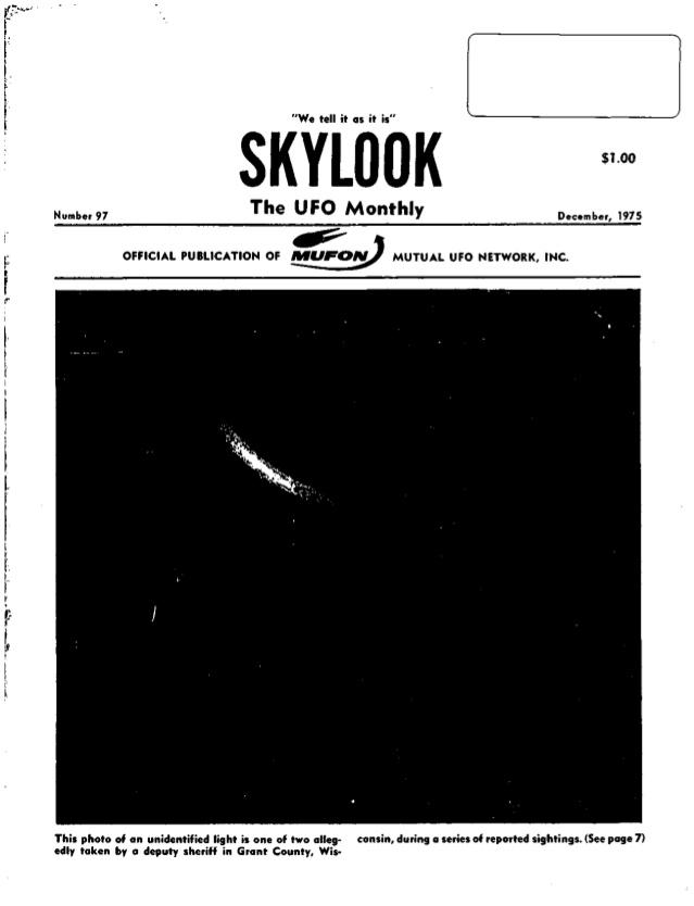 mufon-ufo-journal-1975-12-december-skylook-1-638