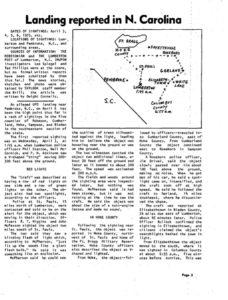 mufon-ufo-journal-1975-5-may-skylook-3-638