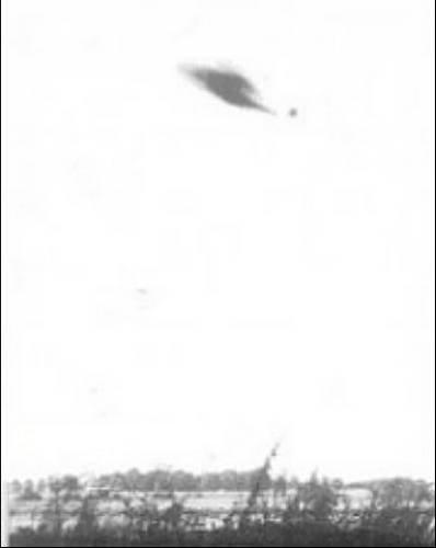 UFO_453