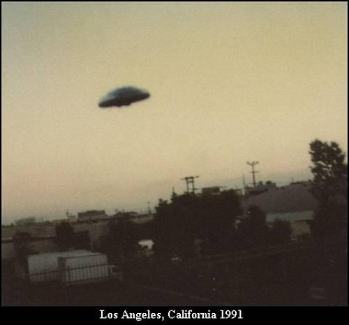 UFO_468