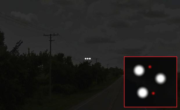 Ufo 2 скачать торрент 2016