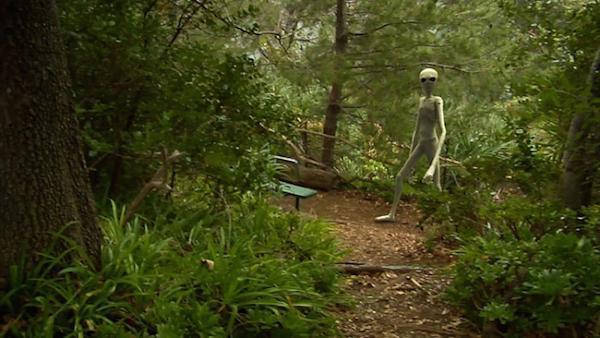 ufos-aliens