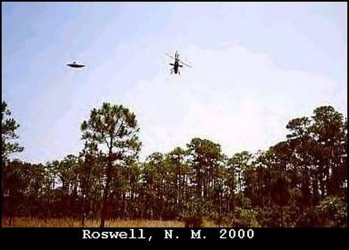 UFO_527