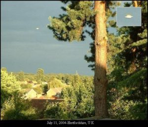 UFO_625