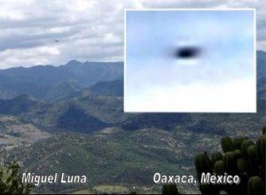 UFO_688