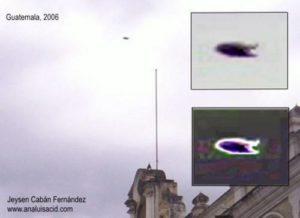 UFO_760