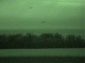 UFO_770
