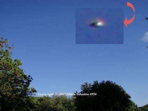 UFO_816