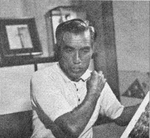 mutsuo-fujimoto