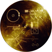 voyager_gold_record